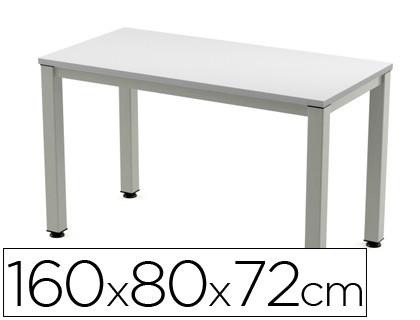 Comprar  73021 de Rocada online.