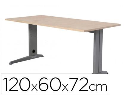 Comprar  73032 de Rocada online.