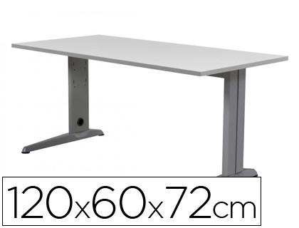 Comprar  73036 de Rocada online.
