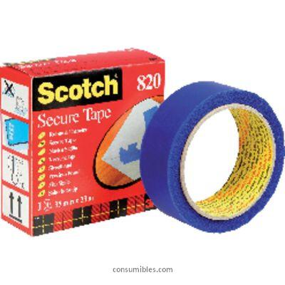 Comprar  730477 de Scotch online.