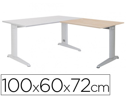 Comprar  73048 de Rocada online.