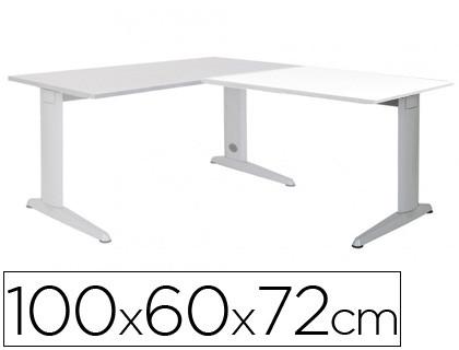 Comprar  73051 de Rocada online.