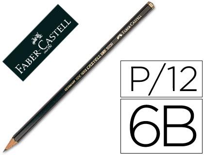 Comprar  73068 de Faber Castell online.