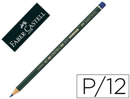Comprar  73074 de Faber Castell online.