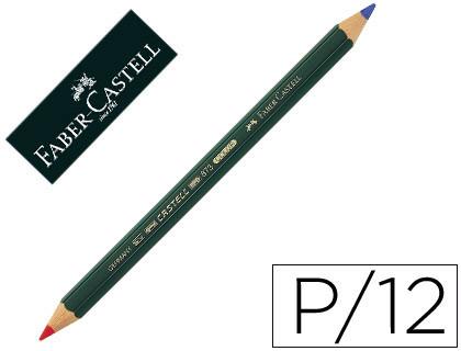 Comprar  73076 de Faber Castell online.