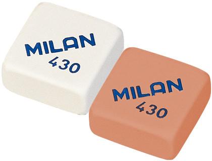 Comprar  73083 de Milan online.