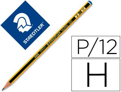 Comprar  73091 de Staedtler online.