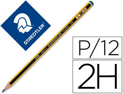 Comprar  73092 de Staedtler online.