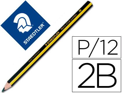 Comprar  73094 de Staedtler online.