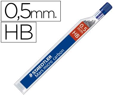 Comprar  73109 de Staedtler online.
