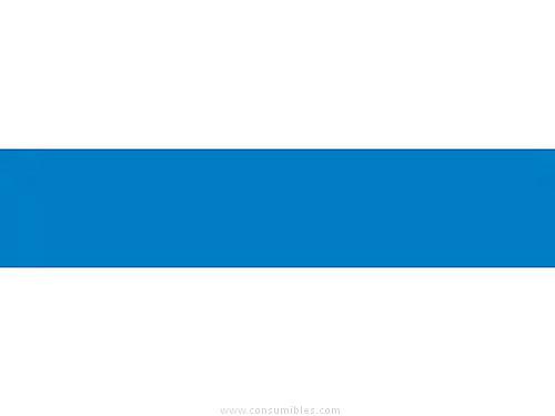 Comprar Tarjetones de color 731367 de Clairefontaine online.