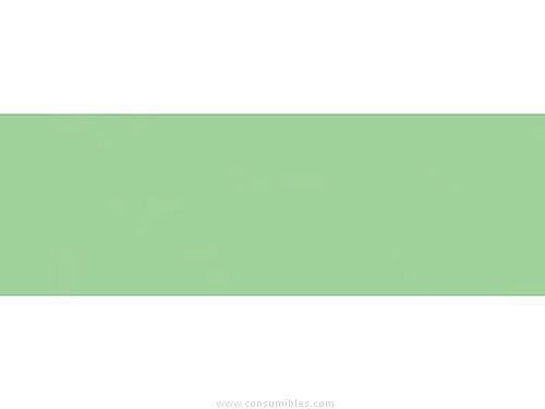 Comprar Tarjetones de color 731375 de Clairefontaine online.