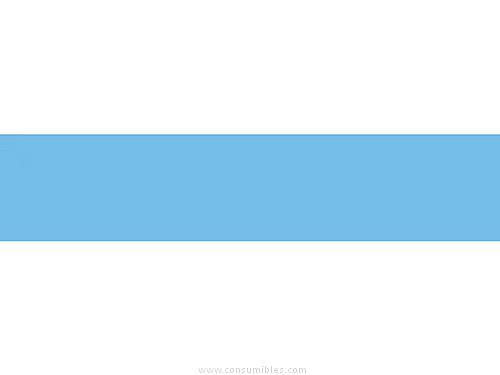 Comprar Tarjetones de color 731421 de Clairefontaine online.
