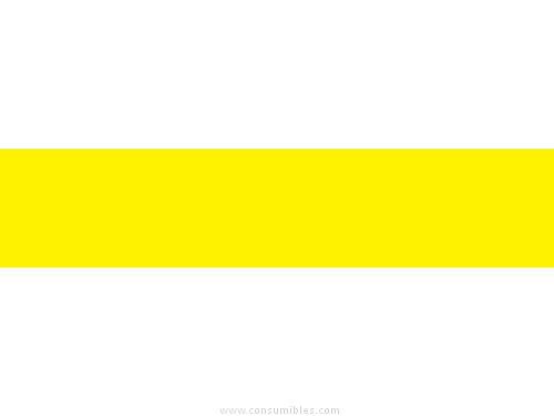 Comprar Tarjetones de color 731448 de Clairefontaine online.