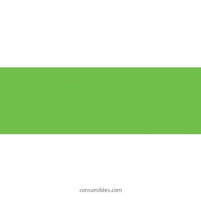 Comprar Tarjetones de color 731456 de Clairefontaine online.