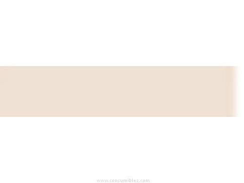 Comprar Sobres y tarjetones de color 731472 de 5 Estrellas online.