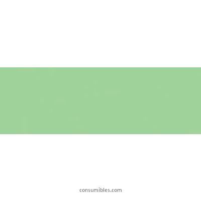 Comprar Sobres y tarjetones de color 731499 de Clairefontaine online.