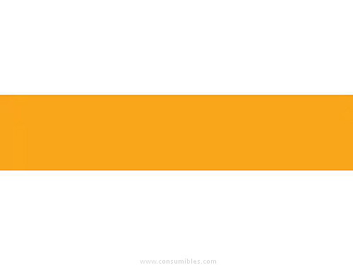 Comprar Sobres y tarjetones de color 731510 de Clairefontaine online.