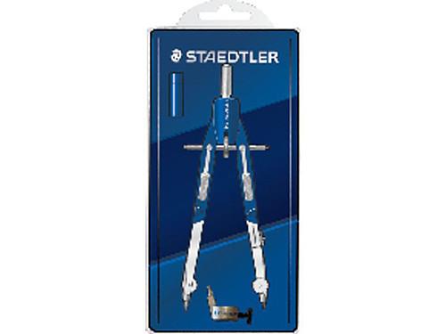 Comprar  733015 de Staedtler online.