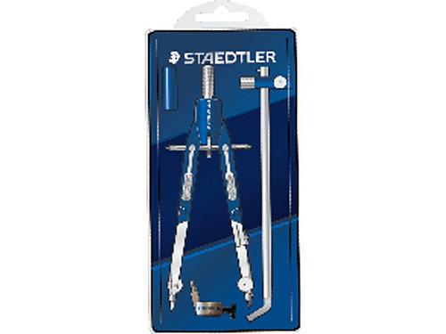 Comprar  733023 de Staedtler online.