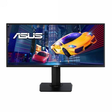 Comprar  90LM04QI-B01170 de Asus online.