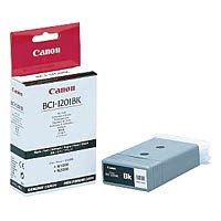 Comprar cartucho de tinta 7337A001 de Canon online.