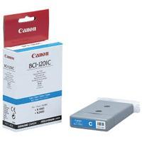 Comprar cartucho de tinta 7338A001 de Canon online.