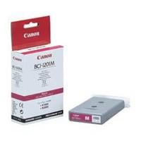 Comprar cartucho de tinta 7339A001 de Canon online.