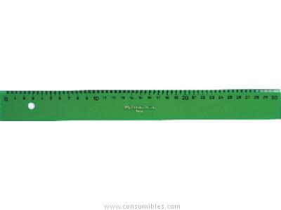 Comprar  734169 de Faber Castell online.