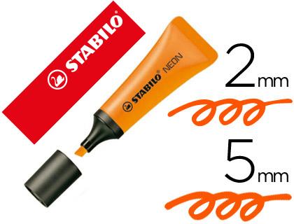 Comprar  73501 de Stabilo online.