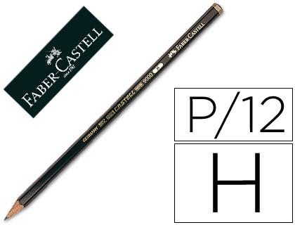 Comprar  73522 de Faber Castell online.