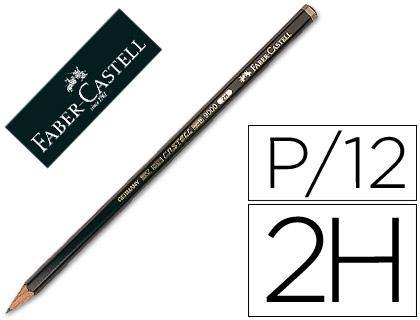 Comprar  73523 de Faber Castell online.