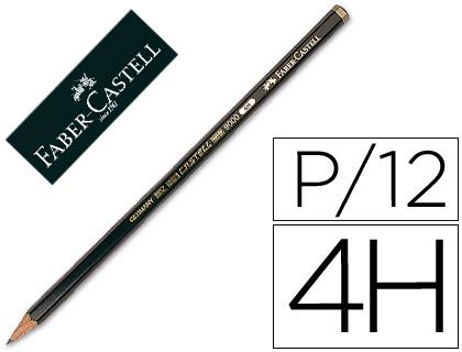 Comprar  73525 de Faber Castell online.