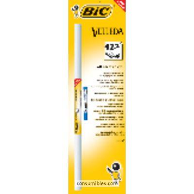 Comprar  735768 de Bic online.