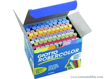 Comprar  735873 de Giotto online.
