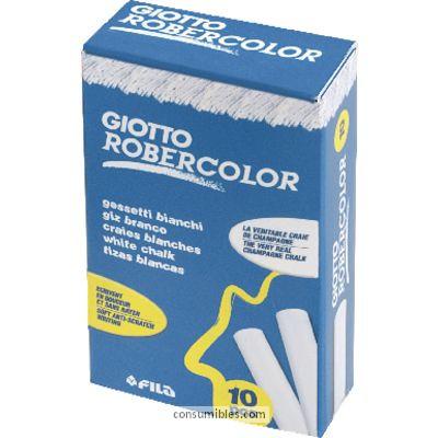 Comprar  735881 de Giotto online.
