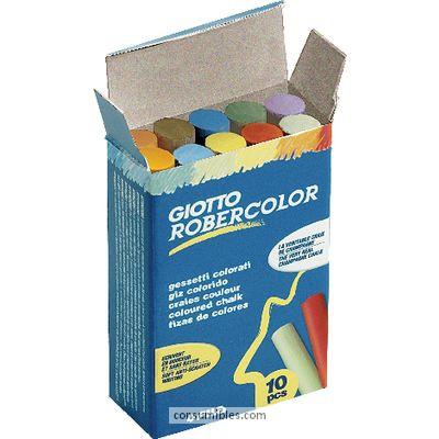 Comprar  735903 de Giotto online.