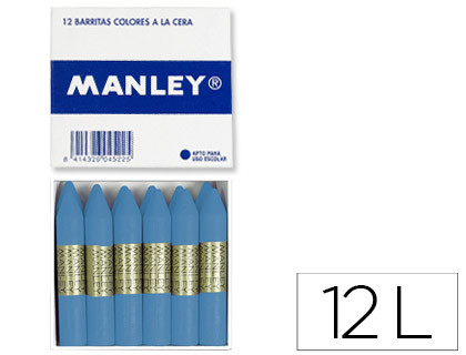 Comprar  73632 de Manley online.
