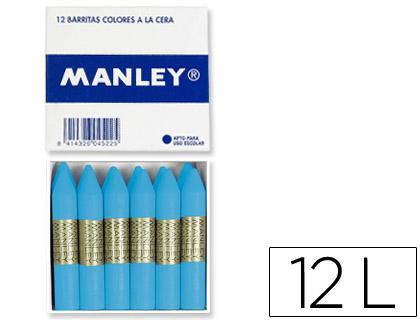 Comprar  73633 de Manley online.