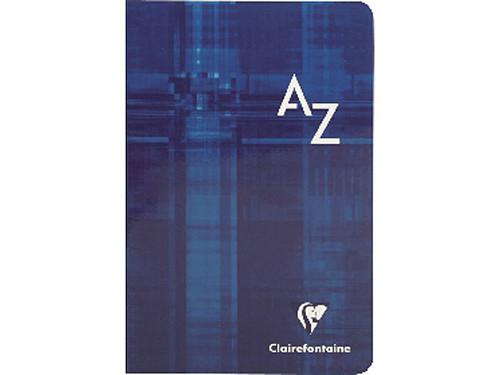 Comprar Indices 736348 de Clairefontaine online.
