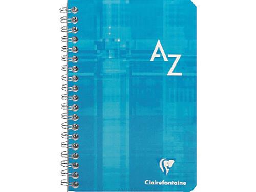 Comprar Indices 736372 de Clairefontaine online.