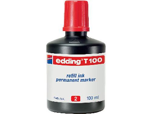 Comprar Tinta de rellenado 736674 de Edding online.