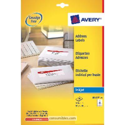 Comprar  736720 de Avery online.