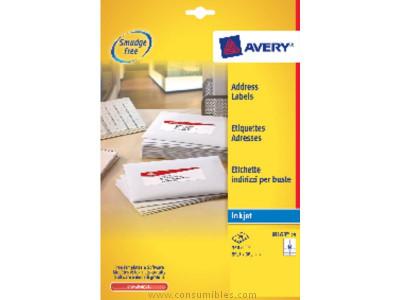 Comprar  736755 de Avery online.