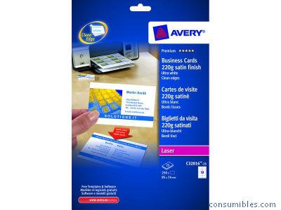 Comprar  739069 de Avery online.