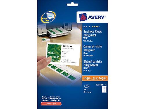 Comprar  739077 de Avery online.