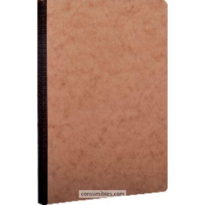 Comprar Libretas grapadas 739549 de Clairefontaine online.