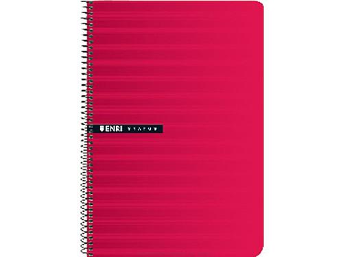 Comprar Cuadernos con espiral 739670 de Enri online.