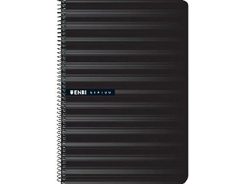 Comprar Cuadernos con espiral 739689 de Enri online.