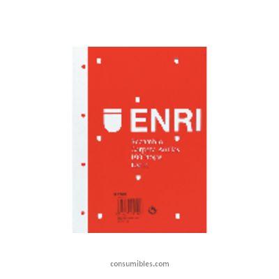 Comprar Recambio de hojas 740015 de Enri online.